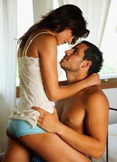 Что девушка долджна попробговать в сексе