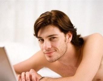 Пособие по виртуальному сексу