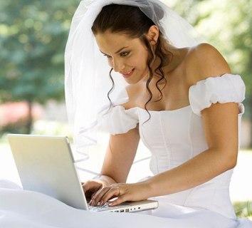 найти любимого на сайте знакомств