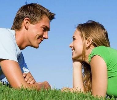 как соблазнять знакомых девушке