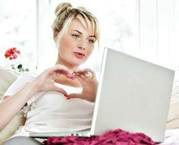 как лучше познакомиться с девушкой на сайте знакомств