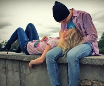какие слова сказать девушке познакомиться
