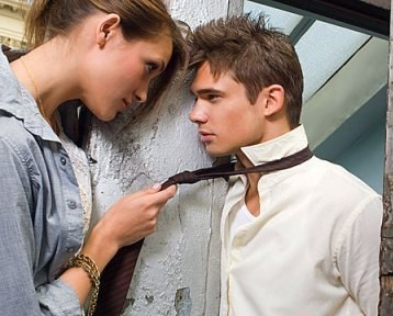 позвонит ли мужчина после знакомства