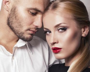 На работу к состоятельным дамам секс