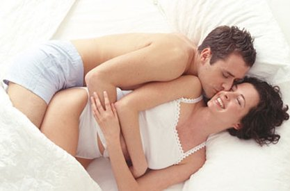 Каждый день секс можно ли забеременнеть
