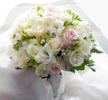 Букет на свадьбу в картинках где купить искусственные цветы на могилу