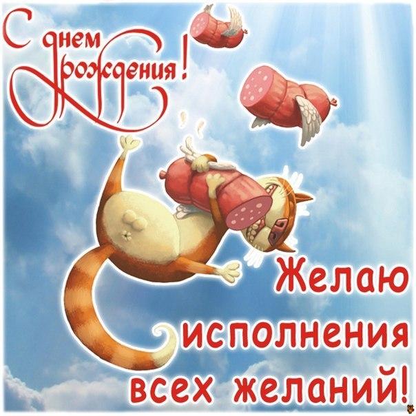 http://oloveza.ru/_mod_files/ce_images/luchshemu_drugu.jpg