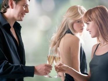 Почему с любовницей мужья сексом занимаются с радостью