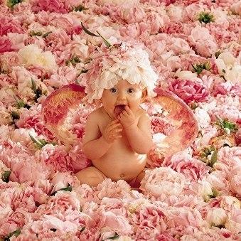 поздравление с рождением ребёнка картинки