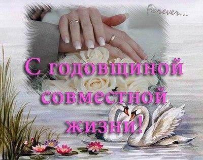 Дмитрий Хворостовский родился 70