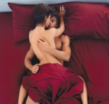 романтичные секс фото